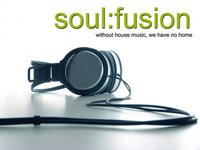 Soul Fusion at Cafe Democ