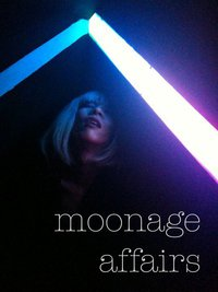 Moonage Affairs