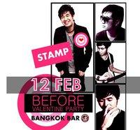 Bkk Bar Party