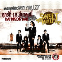 Bkk Sweet Mullet Live's