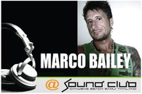 Marco at Soundclub