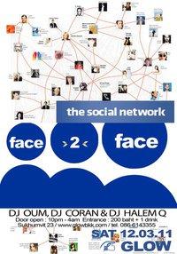 FACE Party Bkk