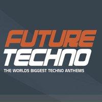 FUTURE TECHNO BKK