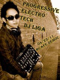 Bkk Progressive Electro Tech