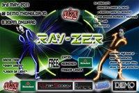 Bkk Ray Zer