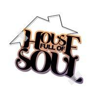 Bkk Soul