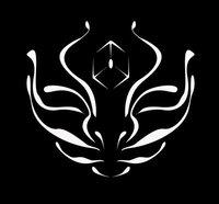 Bkk Trance Odyssey