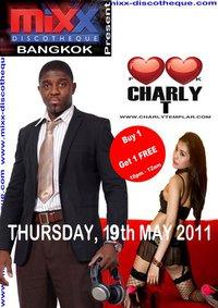 Bkk Charly T