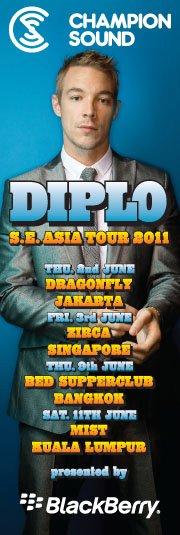 Bkk Diplo