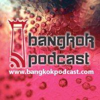 Bkk Podcast Party