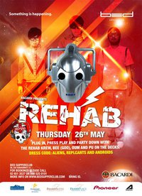 Bkk Rehab