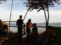 Koh Phangan After Party