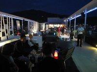 Phuket Friday Night