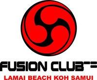 Samui Club Night