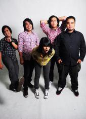 Bkk Band