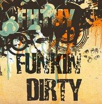 Bkk Dirty