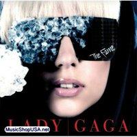 Bkk Lady Gaga