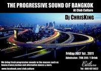 Bkk Progressive