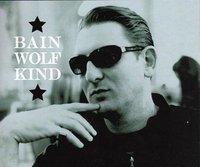 Bkk Wolfkind