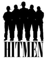 Bkk Hitman