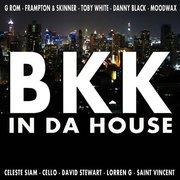 Bkk House