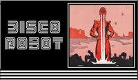 Bkk Robot
