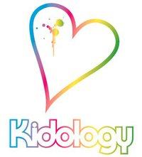 Re Kidology