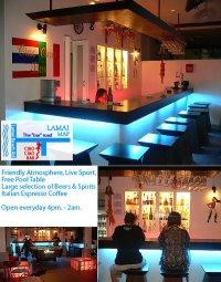 Samui Bar