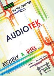 Bkk Audiotek