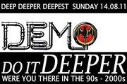 Bkk Deeper