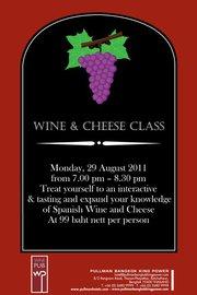 Bkk Wine