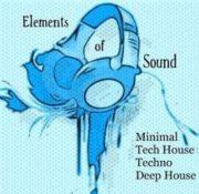 Bkk Techno