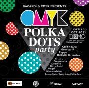 Bkk Dots