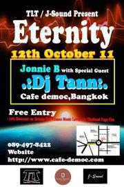 Bkk Eternity
