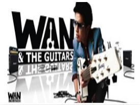 Bkk Wan