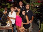 Pattaya Cafe