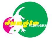 Phangan Jungle