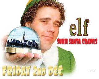 Bkk Elf