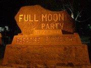 Bkk Full Moon