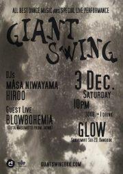 Bkk Swing