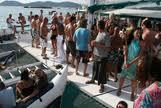 Pattaya Cruise