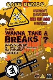 Bkk Breaks