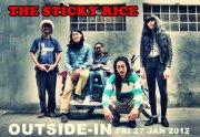 Bkk Sticky