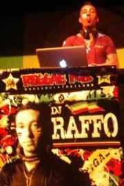 Samui Raffo