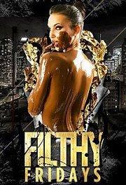 Bkk Filthy