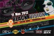 Bkk Vision