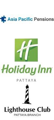 Pattaya Club